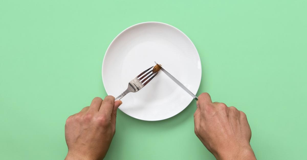 Los trastornos de la conducta alimentaria (TCA): conocer qué son para poder prevenirlos   Faros HSJBCN