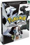 Pokémon. Ediciones Negra y Blanca