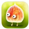 App Botanicula
