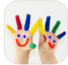 App Inteligencia emocional con niños