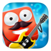 App Music Quiz Duel