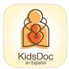 app Healthy Children