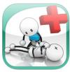 App Primeros Auxilios