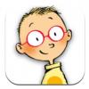 App iSecuencias