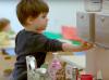 Imagen vídeo Kidshealth