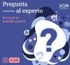 SOM Salud Mental 360
