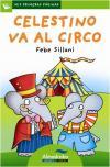 Celestino va al circo