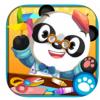 App Dr. Panda