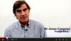 Dr. Jaume Campistol, neuropediatra del Hospital Sant Joan de Déu