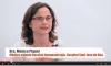 Dra. Mònica Piquer. Metge-adjunta de la Secció d'Immunoal·lèrgia