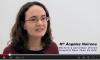 Dra. Mairena, psicòloga experta en emocions