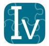 App Infermera Virtual
