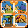 App Tembo, de Bubblebooks