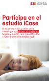 Estudio iCASE