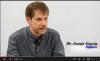 Video Juanjo: Los riesgos para los niños de la sobreexposición solar