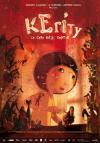 Kerity, la casa dels contes