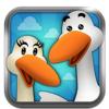 App El juego de la Oca
