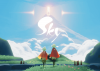 Sky: Children of the light. Descubre los reinos y los misterios de este mundo