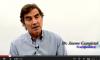 Video Dr. Campistol: PKU, el trastorn metabòlic més comú