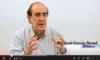 Video Dr. García-Tornel: La plagiocefàlia, una deformació del cap del nadó fàcil d'evitar