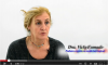 Video Dra. Fumadó: Viajes al Trópico con niños: qué medidas tomar