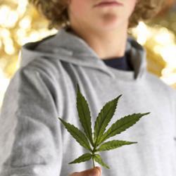 Señales de alerta ante un joven que consume sustancias adictivas