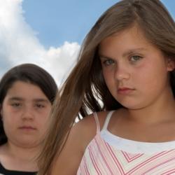 El bisfenol A, posible causa de sobrepeso entre las niñas de 9 a 12 años