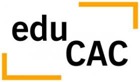 eduCAC