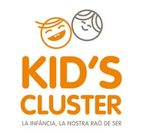 Kid's Cluster